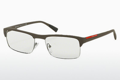 Eyewear Prada Sport PS 06FV UR41O1 - Brown