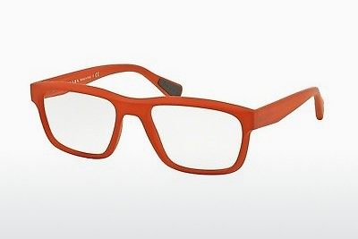 Eyewear Prada Sport PS 07GV UFN1O1 - Orange