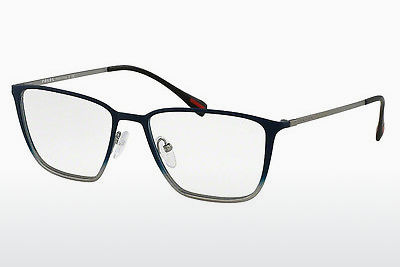 Eyewear Prada Sport PS 51HV U6T1O1 - Blue, Grey