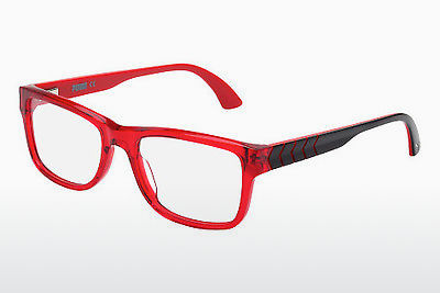 Eyewear Puma PU0047O 012 - Red