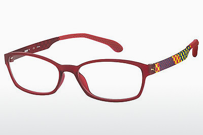 Eyewear Puma PU15439 RE