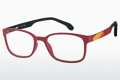 Eyewear Puma PU15440 RE