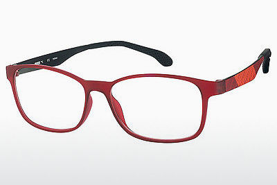 Eyewear Puma PU15441 RE