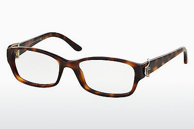Eyewear Ralph Lauren RL6056 5303 - Brown, Havanna