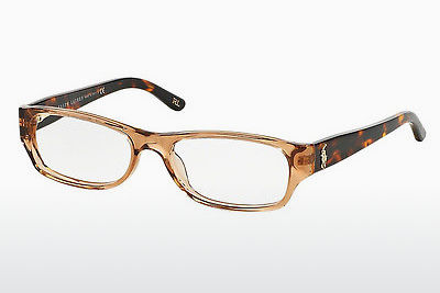 Eyewear Ralph Lauren RL6058 5217 - Brown