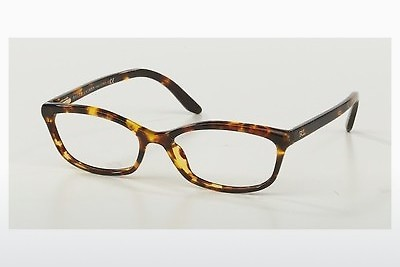 Eyewear Ralph Lauren RL6060 5134 - Brown, Havanna