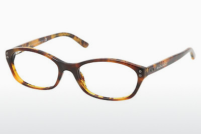 Eyewear Ralph Lauren RL6091 5357 - Double