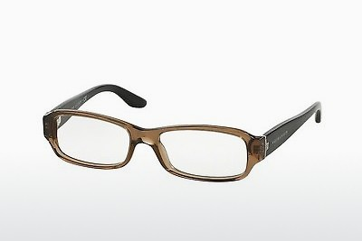 Eyewear Ralph Lauren RL6121B 5217 - Brown