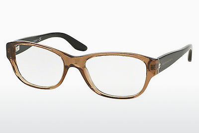 Eyewear Ralph Lauren RL6126B 5217 - Brown, Mud