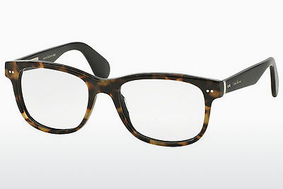 Eyewear Ralph Lauren RL6127P 5010 - Brown, Havanna, Black
