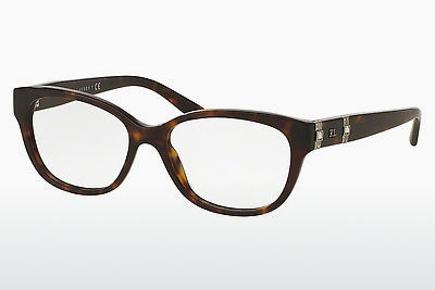 Eyewear Ralph Lauren RL6146B 5003 - Brown, Havanna