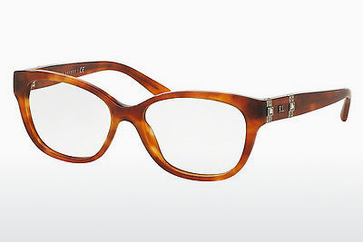 Eyewear Ralph Lauren RL6146B 5023 - Brown, Havanna