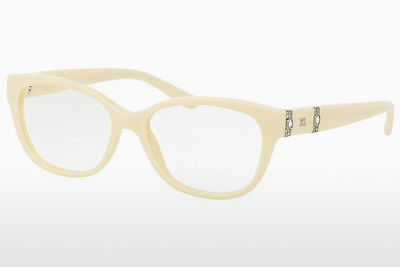 Eyewear Ralph Lauren RL6146B 5598 - Yellow