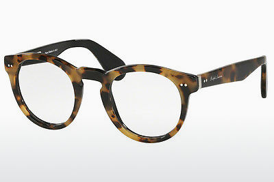 Eyewear Ralph Lauren RL6149P 5010 - Brown, Havanna, Black