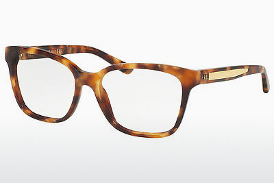 Eyewear Ralph Lauren RL6154 5615 - Gold, Brown, Havanna