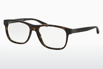 Eyewear Ralph Lauren RL6158 5003 - Brown, Havanna