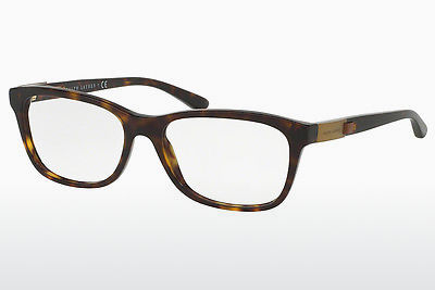 Eyewear Ralph Lauren RL6159Q 5003 - Brown, Havanna