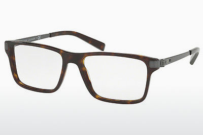 Eyewear Ralph Lauren RL6162 5003 - Brown, Havanna