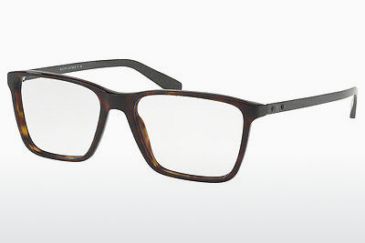 Eyewear Ralph Lauren RL6163 5003 - Brown, Havanna