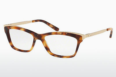 Eyewear Ralph Lauren RL6165 5615 - Gold, Brown, Havanna