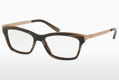Eyewear Ralph Lauren RL6165 5634 - Brown, Havanna