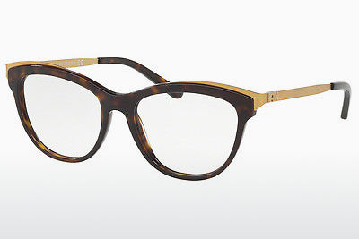 Eyewear Ralph Lauren RL6166 5003 - Brown, Havanna