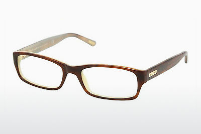 Eyewear Ralph RA7018 535 - Brown