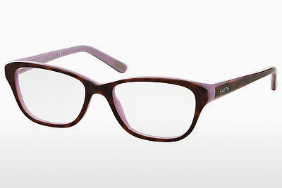 Eyewear Ralph RA7020 1018 - Brown, Havanna