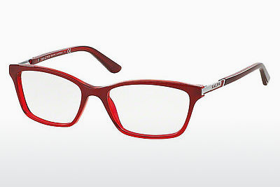 Eyewear Ralph RA7044 1137 - Transparent