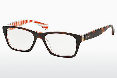Eyewear Ralph RA7046 1005 - Brown, Havanna