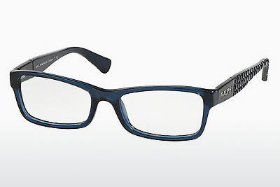 Eyewear Ralph RA7059 1261 - Transparent