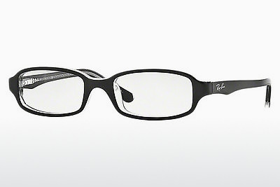 Eyewear Ray-Ban Junior RY1521 3529 - Black