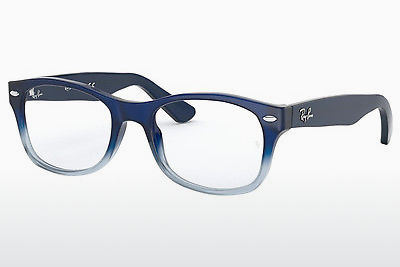 Eyewear Ray-Ban Junior RY1528 3581 - Blue