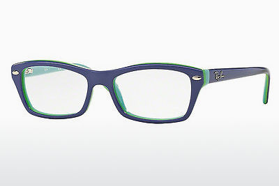 Eyewear Ray-Ban Junior RY1550 3657 - Purple