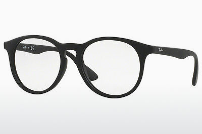 Eyewear Ray-Ban Junior RY1554 3615 - Black