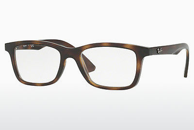 Eyewear Ray-Ban Junior RY1562 3685 - Brown, Havanna