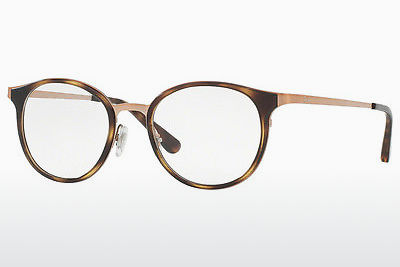 Eyewear Ray-Ban RX6372M 2732 - Brown
