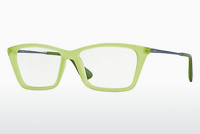 Eyewear Ray-Ban SHIRLEY (RX7022 5366) - Green