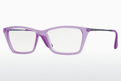Eyewear Ray-Ban SHIRLEY (RX7022 5367) - Purple, Violet