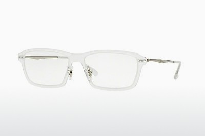 Eyewear Ray-Ban RX7038 5452 - Transparent