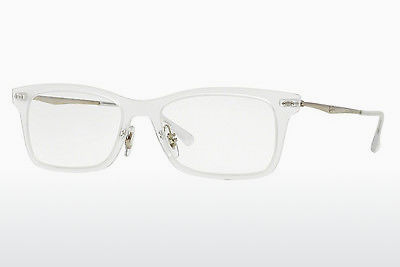 Eyewear Ray-Ban RX7039 5452 - Transparent