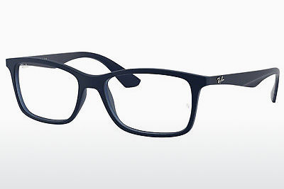 Eyewear Ray-Ban RX7047 5450 - Transparent