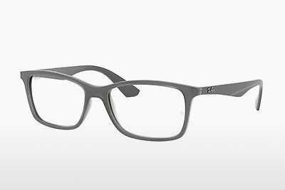 Eyewear Ray-Ban RX7047 5482 - Transparent