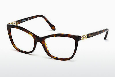 Eyewear Roberto Cavalli RC0867 052 - Brown, Havanna