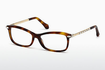 Eyewear Roberto Cavalli RC0870 052 - Brown, Havanna