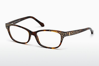 Eyewear Roberto Cavalli RC0928 052 - Brown, Havanna