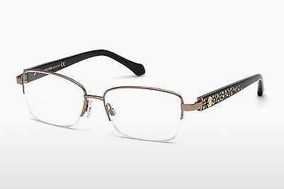 Eyewear Roberto Cavalli RC0929 034 - Bronze, Bright, Shiny