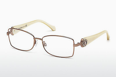 Eyewear Roberto Cavalli RC0931 034 - Bronze, Bright, Shiny
