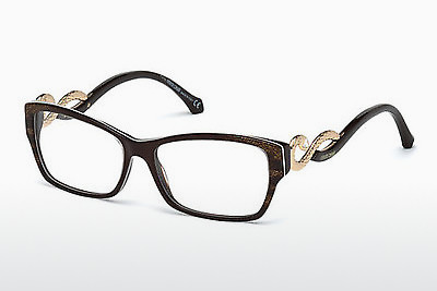Eyewear Roberto Cavalli RC0937 050 - Brown