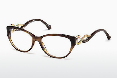 Eyewear Roberto Cavalli RC0938 047 - Brown